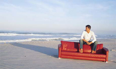 LESSON 7: Couchsurfing reading comprehension and
