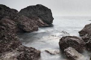 Tekst opisujący Jurrasic Coast z wytłumaczeniem słówek