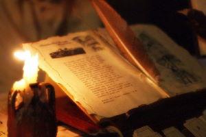 Znani przedstawiciele literatury brytyjskiej - artykuł