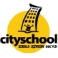portret użytkownika Cityschool