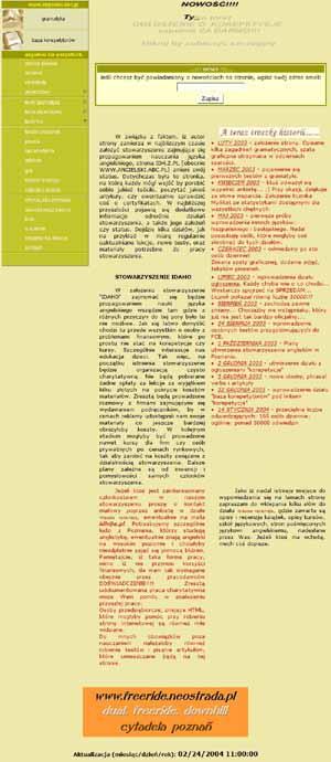 jezyk angielski screen1